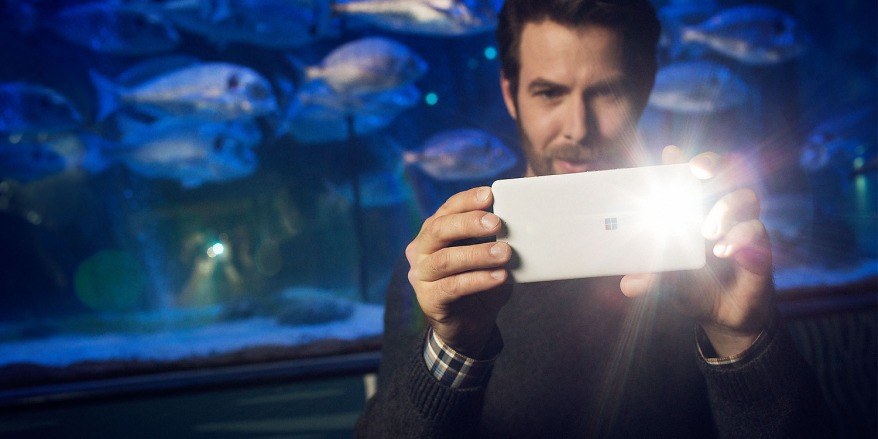 Lumia-950-XL-features-camera-jpg