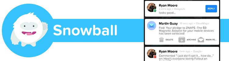snowball_header