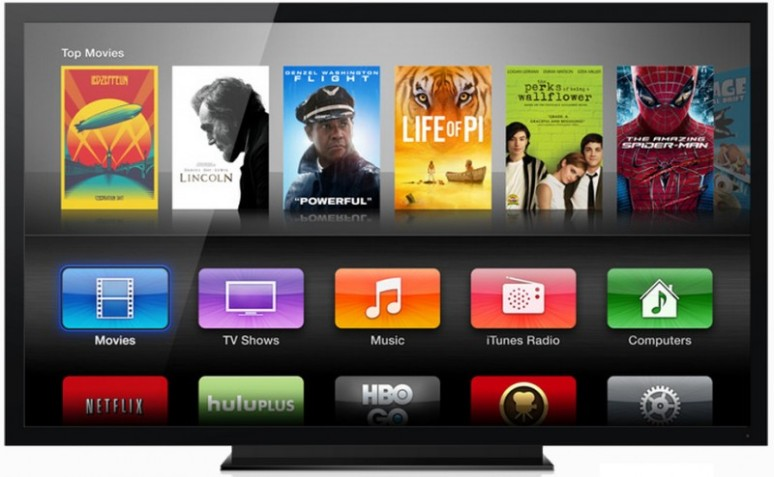 apple_tv_splash_2014-800x494