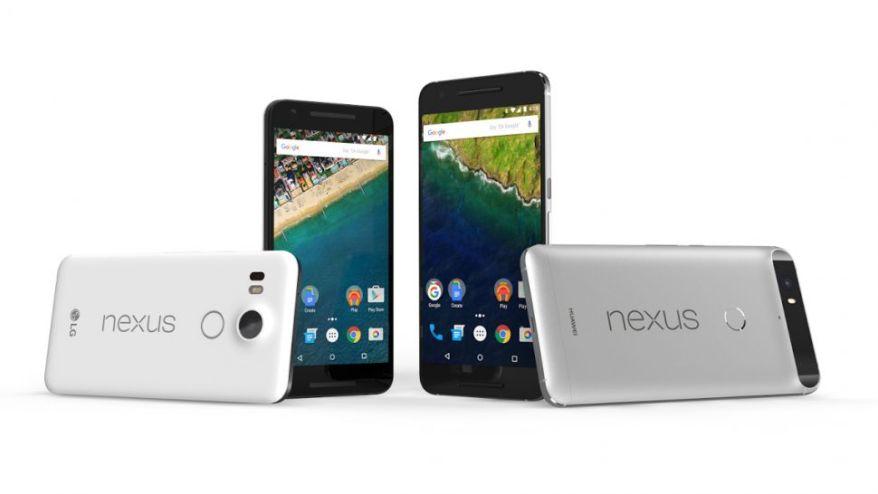 google-nexus-family-970-80