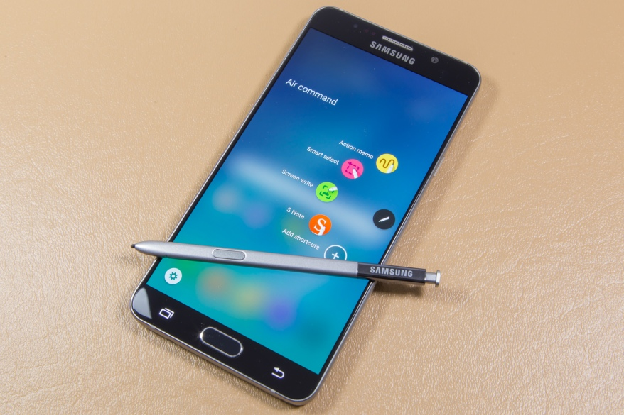 Note5-112