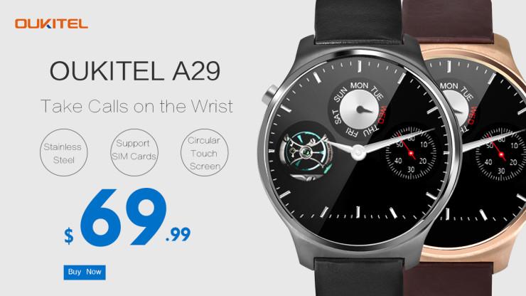 Oukitel-A29-740x416