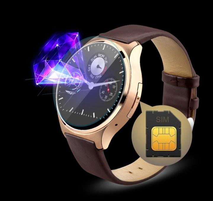 Oukitel-A29-smartwatch_10