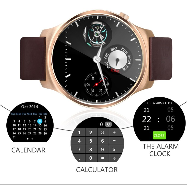 Oukitel-A29-smartwatch_7