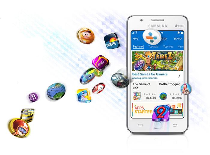 Tizen-Store-Open-App-Developers-Samsung-Z1-3