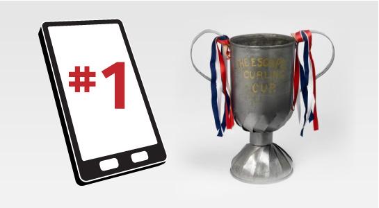 winningPhone
