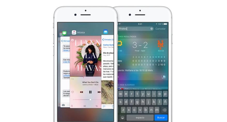 iPhone 6s Top 2015b