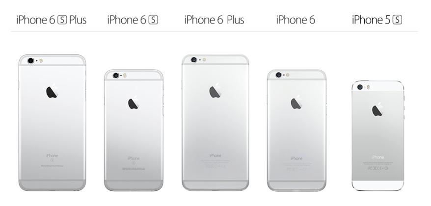 iPhone 6c 121215 01