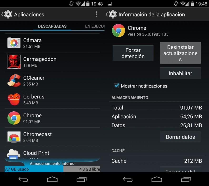 Desinstalar-Actualizaciones-Chrome