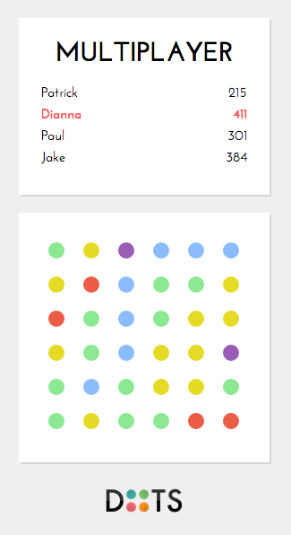 Dots-multiplayer-end-of-game