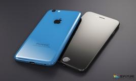 iPhone 6c 121215 00