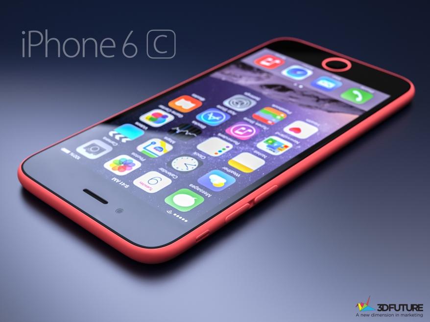iPhone 6c 121215 03