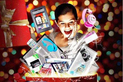 mejores-gadgets-para-regalar-en-navidad