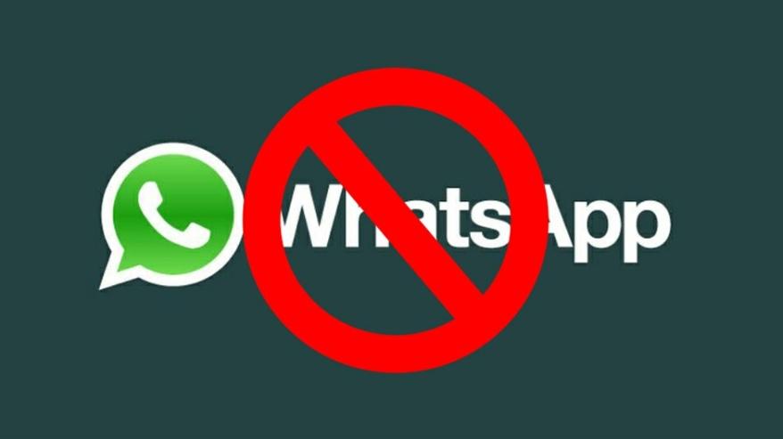 prohibido-whatsapp-en-inglaterra
