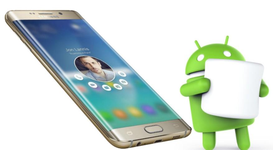 Samsung-anunta-Android-Marshmallow-1166x644_uc9mdg