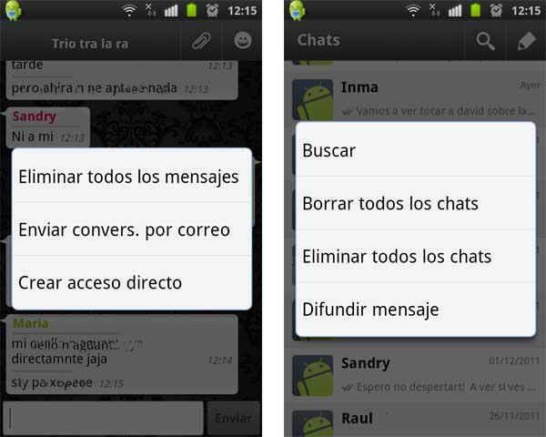 whatsapp-borrar-mensajes-02
