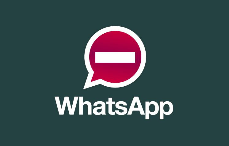 whatsapp-prohibido-el-paso
