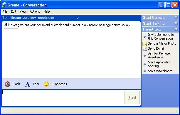 WM4.7ConversationWindow