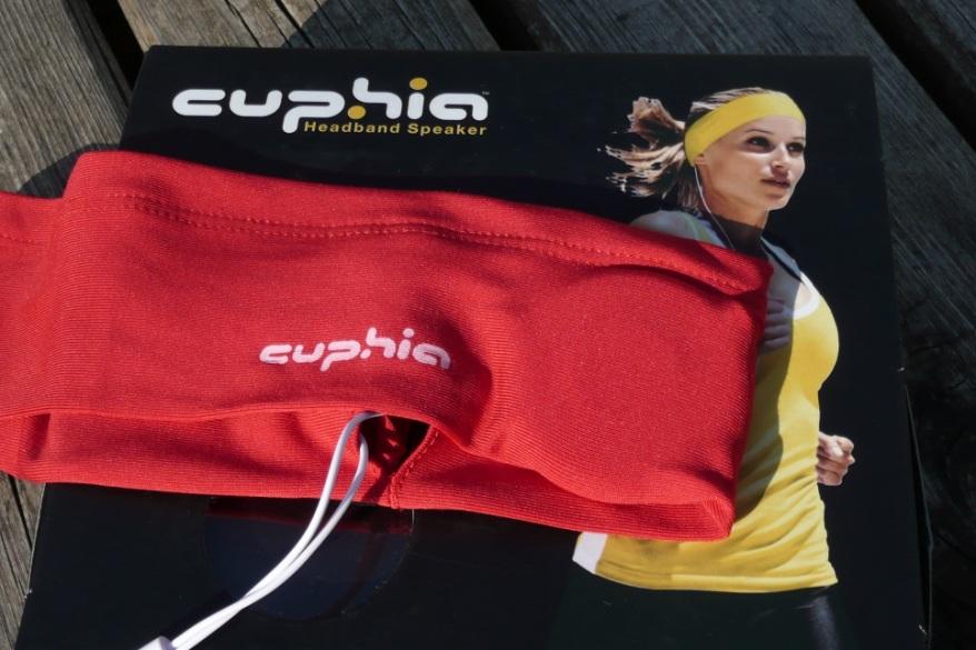 Cuphia-Sport-3