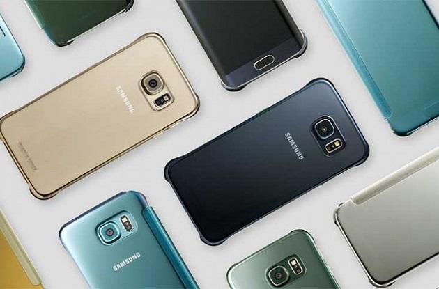 Galaxy-S7-de-Samsung.jpg