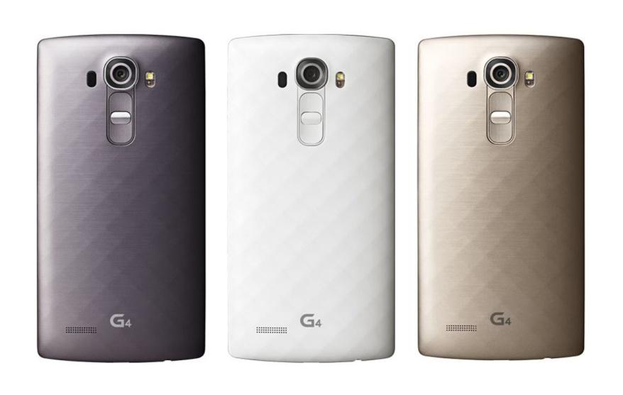 lg-g4-de-atras