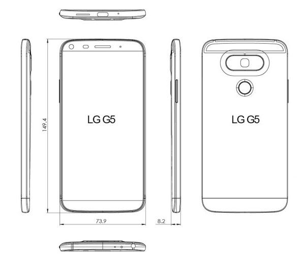 LG-G5-leak-4