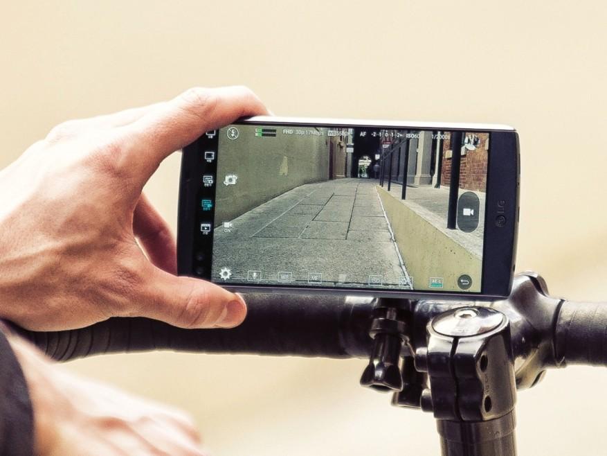 LG-V10-Manual-Video-Mode-1280x960