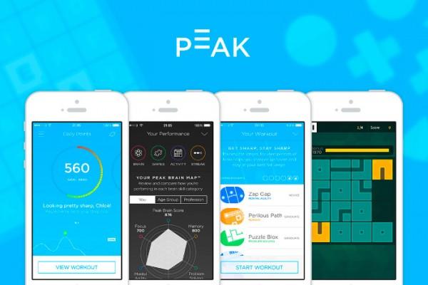 Peak-600x400