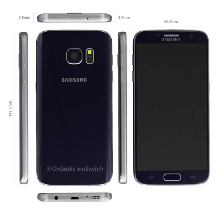 samsung-galaxy-s7-medidas
