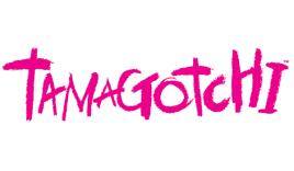 Tamagotchi_00