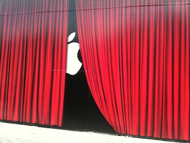 Apple_Store_-_Covent_Gardenx380A