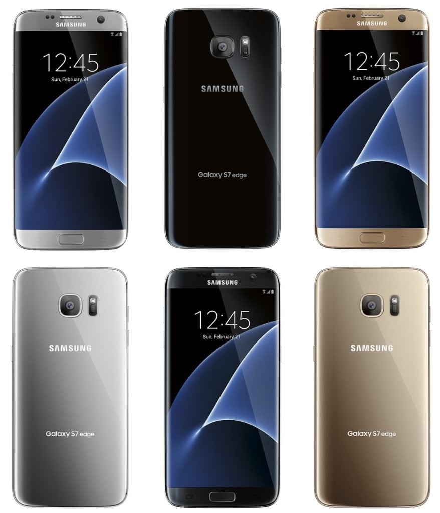 galaxy-s7-edge-fotos