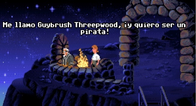 Guybrush-Threepwood-Monkey-Island.jpg
