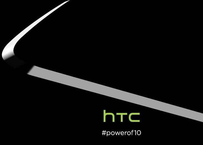 HTC-One-M10-imagen-twitter