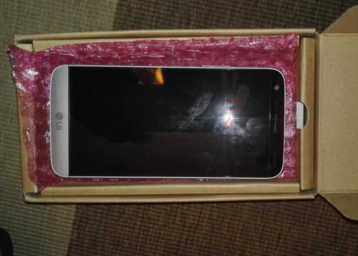 Primera-fotografia-filtrada-LG-G5.jpg