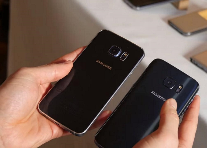 Samsung-Galaxy-S6-vs-Samsung-Galaxy-S7-trasera