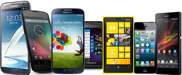 smartphones-libres-tiendas-orange