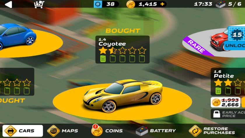 Splash-Cars-Game-1-840x473