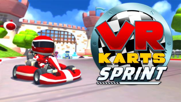 VRKartsSpring1