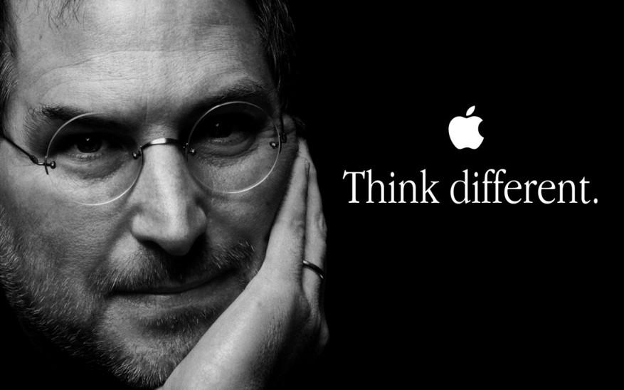 wallpapers-think-different-steve-jobs-rip-hd-best-wallpaper-bestthink-144497