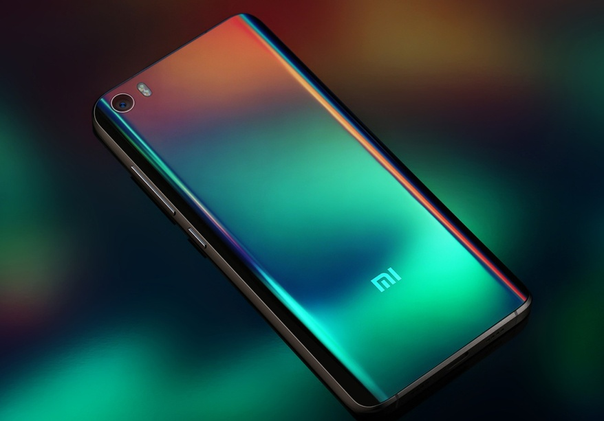 Xiaomi-Mi-5-3