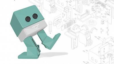 zowi-el-robot-de-clan_93810