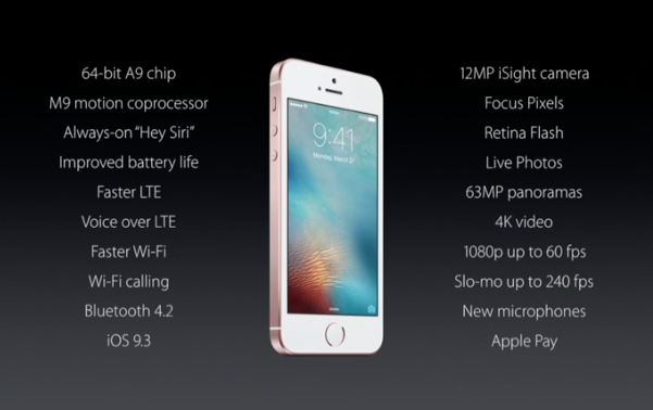 Apple_Keynote_2103_04