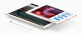 Apple_Keynote_2103_03