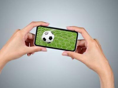 futbol-movil-03