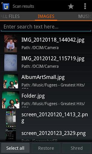 img_undelete-images.jpg