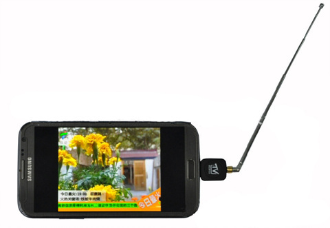 Mini-Micro-USB-DVB-T-ISDB-T-TV-Digital-teléfono-móvil-TV-sintonizador-para-Android-de