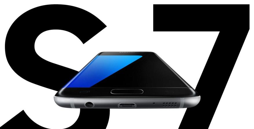 Samsung-Galaxy-S7-and-S7-Edge