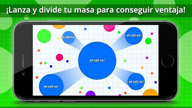 screen640x640-13