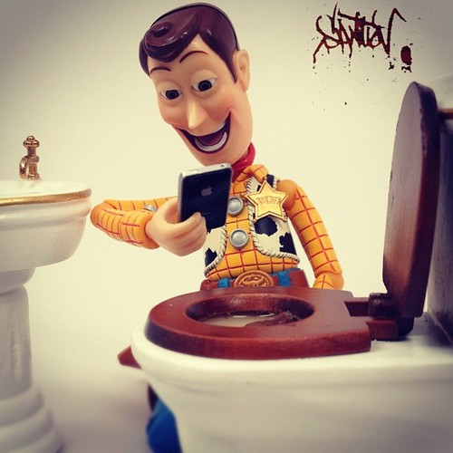Secret-Life-of-Woody-Toy-Story-20